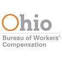 OBWC Twitter Logo