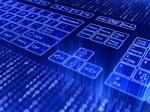 Digital forensics unit gravatar