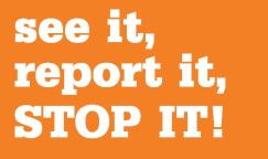 See it, report it, stop it!_Page_1