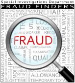 FraudFinders