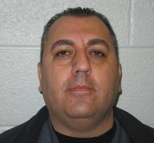 Mike Abro Booking Photo2